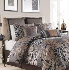 Purple Camo Bed Set Bedding Sets Target In Genuine Brown Comforter Set Bring