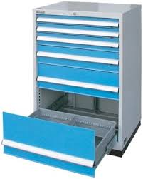 Tool Storage Cabinets Heavy Duty Tool Storage Cabinets Shopflow Solutions