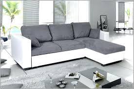 canapé blanc conforama marvelous canapé blanc conforama idée 377749 canapé idées