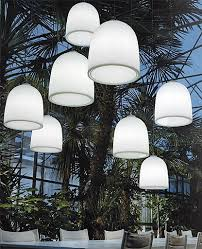 Outdoor Pendant Light Fixture Canone Outdoor Pendant Light By Modoluce Interior Deluxe