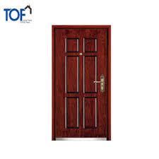 Exterior Wood Doors Lowes Lowes Doors Exterior Peytonmeyer Net