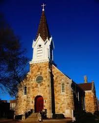 Bakers Rack Lenexa Holy Trinity Catholic Church Lenexa Google Search History Of