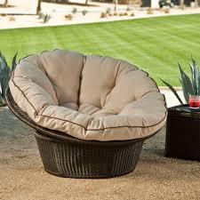 Diy Couch Cushions Tips Chic Papasan Cushion For Papasan Accessories Ideas