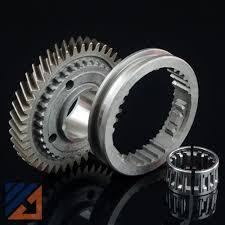 toyota rav 4 2 0 d4 d gearbox 5th gear 41 th repair kit