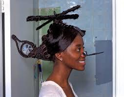 quick hairstyles medium length hair cute hairstyles for medium hair cute hairstyles for medium