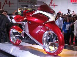 model honda cbr honda cbr 250r 2011 wikiwand