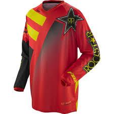 motocross gear cheap online get cheap rockstar motocross gear aliexpress com alibaba