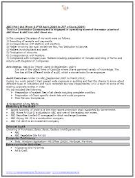 Resume Proficient In Microsoft Office Proficient In Excel Resume Older Wake Gq