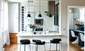 barre cuisine abat jour cuisine ikea ides excellent suspension cuisine cuisine en