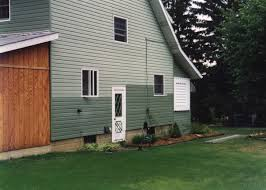 Best Way To Clean Awnings How To Clean Vinyl Siding Cleaning Vinyl Siding From Mold Algae