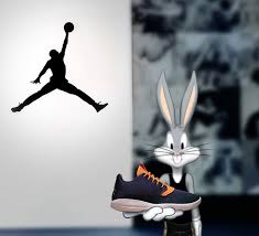 bugs bunny archives air jordans release dates u0026
