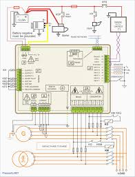wiring diagram freeware in electrical drawing software png
