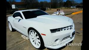white chevy camaro all white chevy camaro