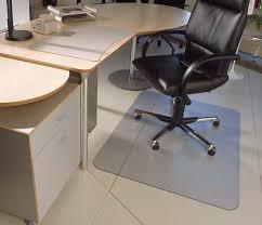 Buy Cheap Office Chair Design Ideas Best 25 Cheap Office Chairs Ideas On Pinterest Office Chair