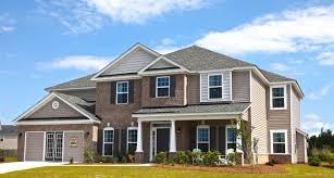 ball homes floor plans floor plans savannah home builders konter quality homes