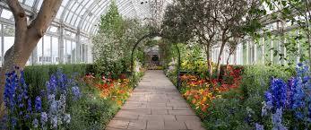 Us Botanical Gardens Dc Fresh American Botanical Gardens Home Design