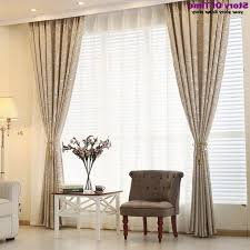 blackout panel curtains curtain rods for french doors french door