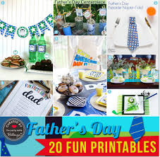 s day party decorations creative s day printables for gifts