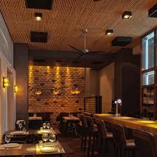 restaurant nouvelle cuisine malconi s mediterranean nouvelle cuisine