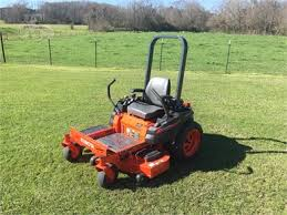 tractorhouse com zero turn lawn mowers for sale 33 listings