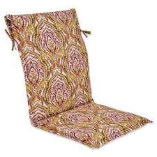 buy sling chair cushions from bed bath u0026 beyond