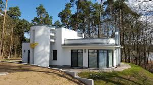 Das Haus Kaufen Seepark Lychen Haus Villa Am See Kaufen Häuser Und Villen Zum