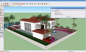 Home Design Software Google Sketchup Which Is The Best Design Software For Civil Engineering Quora