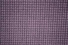 wool upholstery fabric mauve upholstery fabric texture picture free photograph photos