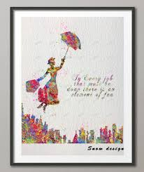 Wall Decoration At Home by Compare Prices On Mary Poppins Decoration Online Shopping Buy Low