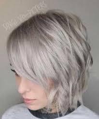 gray shag haircuts image result for shag haircuts for grey hair hair pinterest