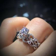 best diamond rings best diamond rings enggement s diamond rings for women tanishq