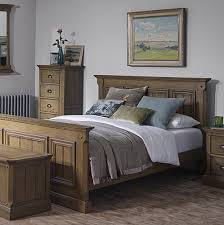 Bedroom Furniture Land How To Buy A Bed By Kimberly Duran The Oak Furniture Land Blog