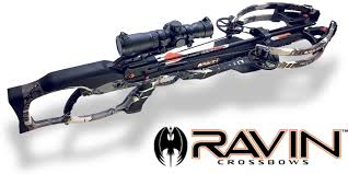 black friday bow and arrow west town archery brookfield wi serving wisconsin archers and