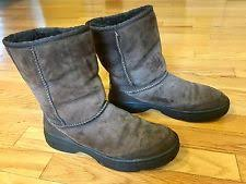 ugg slippers sale size 8 s ugg boots ebay