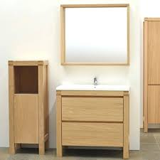 Freestanding Bathroom Furniture Cabinets White Bathroom Furniture Freestanding White Gloss Bathroom Cabinet