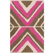 Reversible Rugs Bungalow Rose Rugs Runner Rugs U0026 Area Rugs For Less Overstock Com