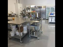 Renting A Commercial Kitchen by Sharedspace U003e Commercial Kitchens U003e A Grade Commercial Kitchen For