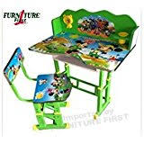 mickey mouse kids table furniture first mickey mouse kids study table chair set suitable