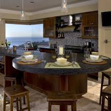 Island Table For Kitchen Kitchen Island  Day Project  Bucks - Granite top island kitchen table
