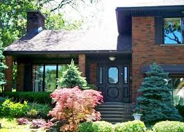 feng shui for entrance front door decoration home staging tips