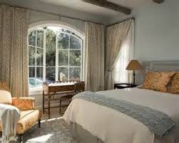 Master Bedroom Art Above Bed Amazing Master Bedroom Art Above Bed 9 How To Paint A Headboard