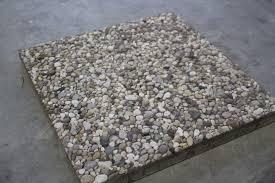 peso ghiaia lastra ghiaino lavato alba edile ferramenta e materiali
