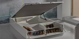 canape 150 cm ventajas de elegir un canapé con cajones