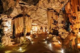 louisville mega cavern christmas lights lights under louisville at the louisville mega cavern opens november