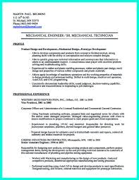 general laborer resume examples the perfect computer engineering resume sample to get job soon the perfect computer engineering resume sample to get job soon image name