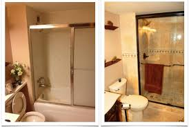 How To Convert A Bathtub To A Walk In Shower Walk In Tubs Phoenix Installation Shower Conversions Allure Bath