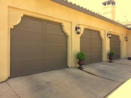 Overhead Door Installation by Garage Easy Large Ivory Lowes Garage Door Installation With White