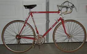 decals u0026 transfers 1960 1969 bertin classic cycles