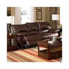 Cheap Red Leather Sofas by Cheap Red Leather Sofa Find Red Leather Sofa Deals On Line At