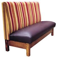 Modern Furniture Buffalo Ny by Custom Banquette Manufacturer For Ny Md Pa